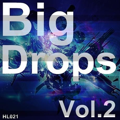 Big Drops Vol.2