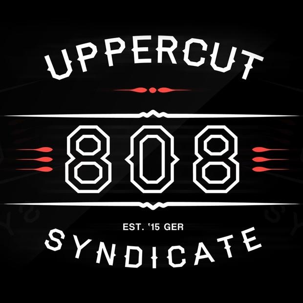 UppercutMusic - Arabic Trap Instrumental