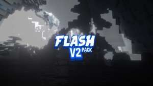 Flash Pack v2  (ESPECIAL UN AÑO EN YOUTUBE) GRACIAS ;_;