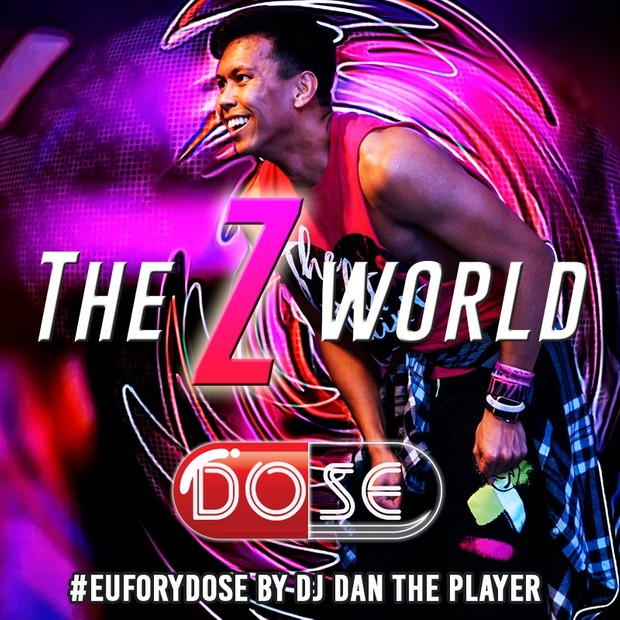 The Z World - DOSE