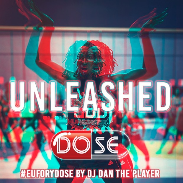 UNLEASHED - DOSE