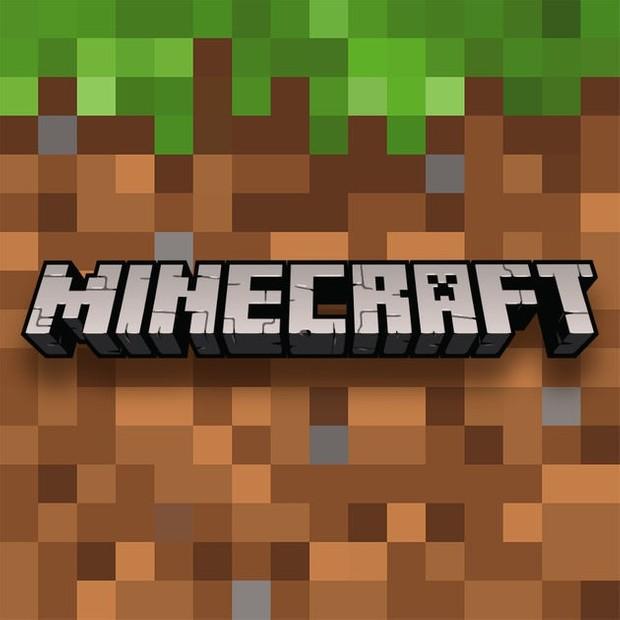 Default Minecraft Account