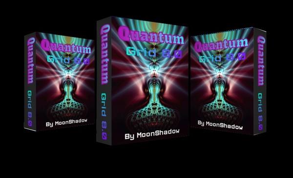 Quantum Grid 80