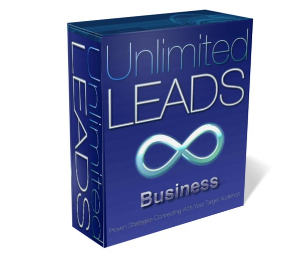 Unlimited Leads System
