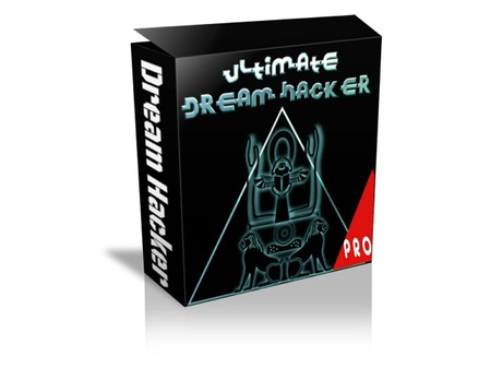Ultimate Dream Hacker PRO