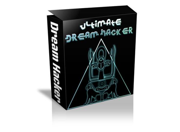 Ultimate  Dream Hacker