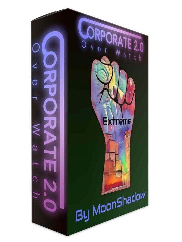 Corporate Overwatch2.0 Extreme