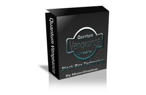 Quantum Vengeance