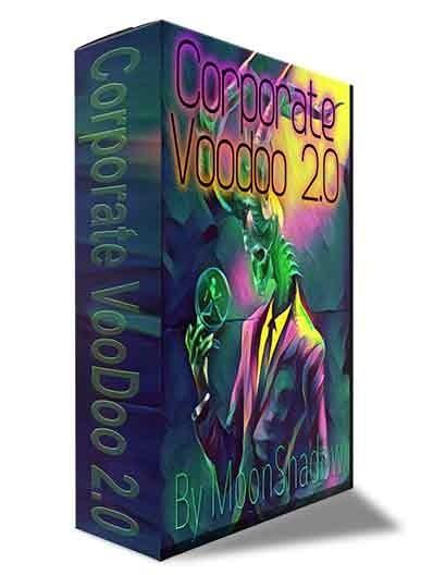 Corporate Voodoo 2