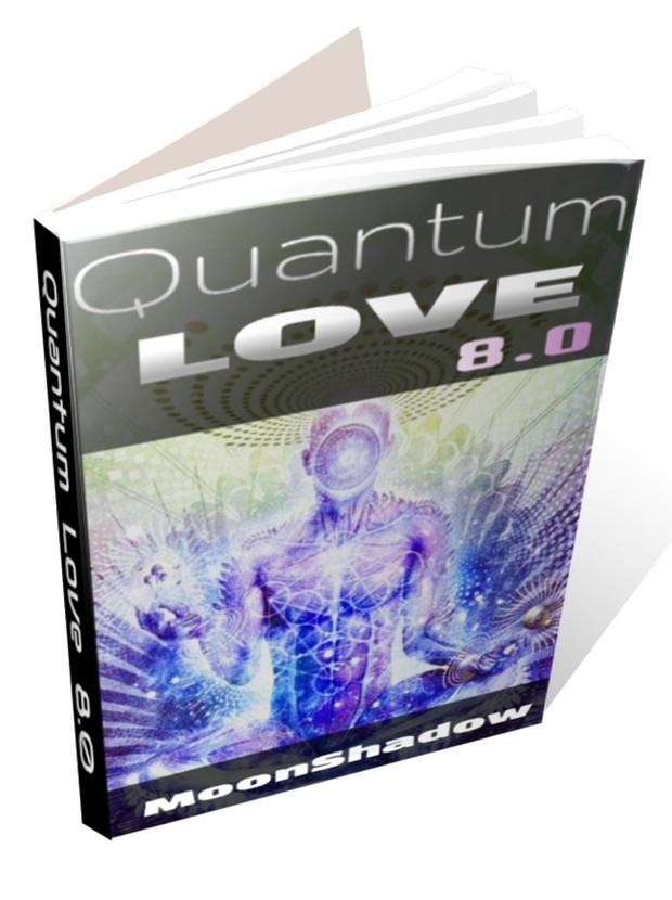 Quantum Love 80