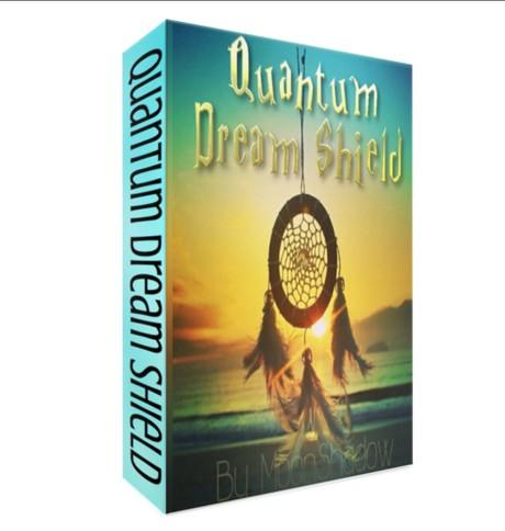Quantum Dream Shield