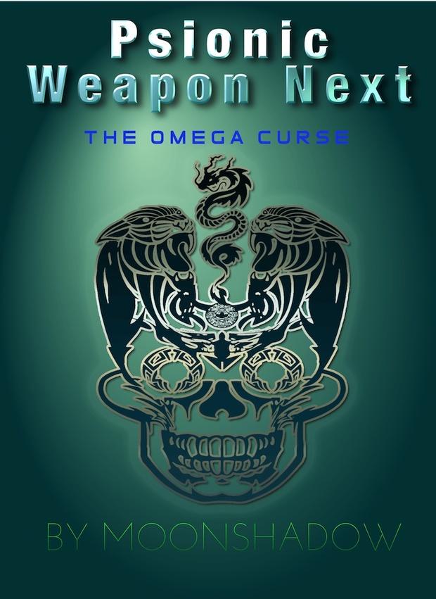 Weapon Next (omega curse)