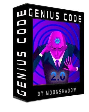 Genius Code 2.0