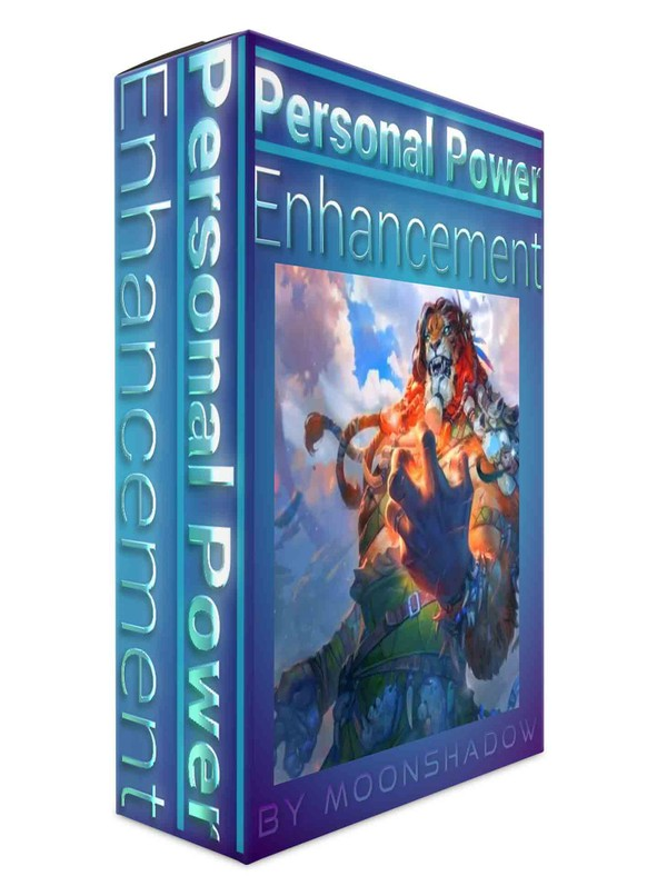 Personal PowerEnhancement