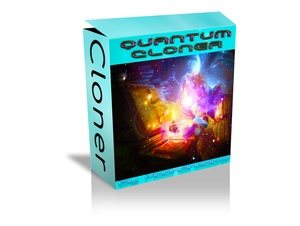 Quantum Cloner