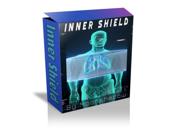 Inner  Shield