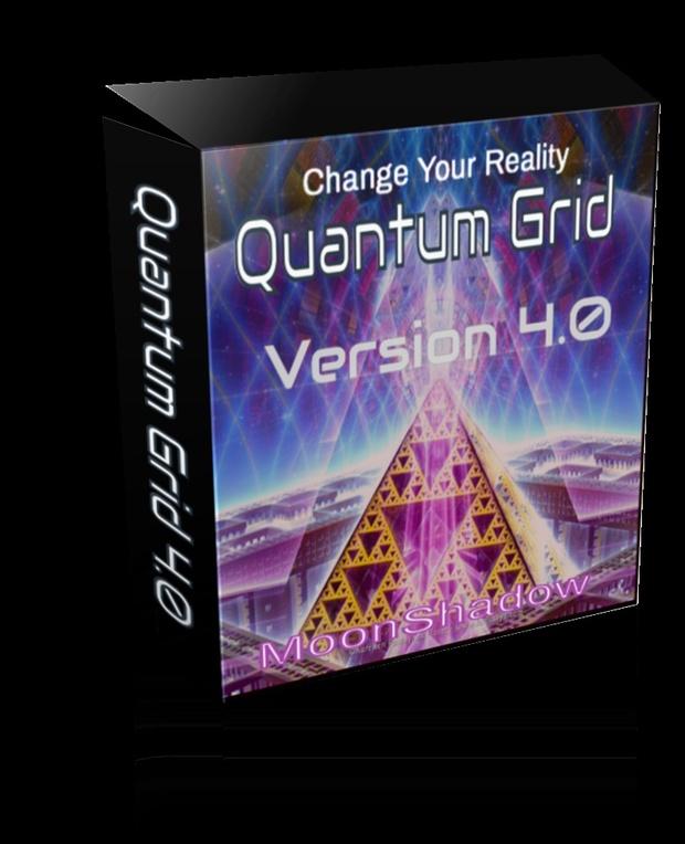 Quantum Grid
