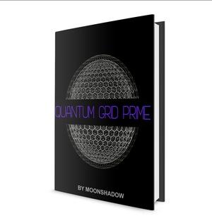 Quantum Grid Prime