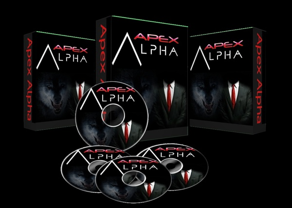 APEX ALPHA 2.0