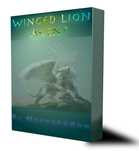 Winged Lion Agents