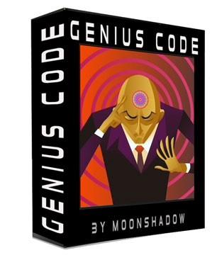 Genius Code