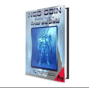 Neo Odin Pro Scalar Wave Armor and Shield