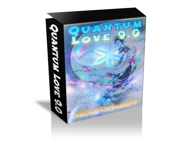 Quantum Love 9.0