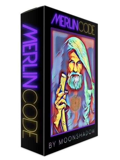 Merlin Code