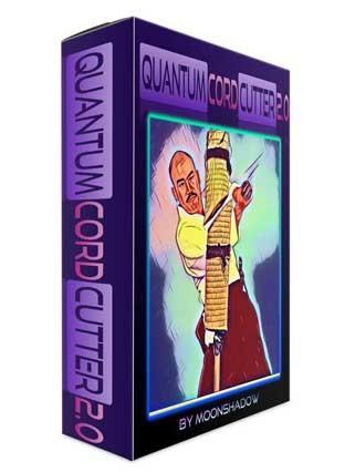 Quantum Cord Cutter 2.0