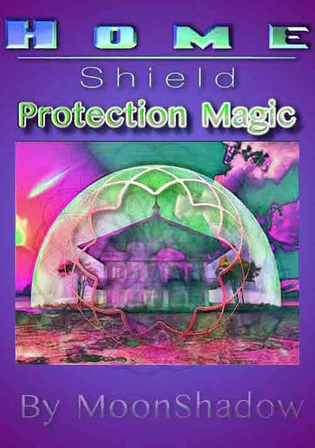 Home Shield Protector