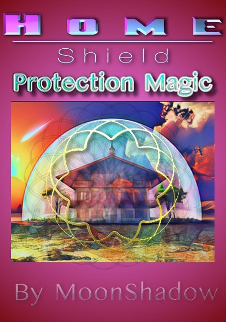 The Home Shield Protector