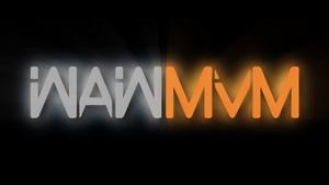 WAWMVM EARLY ACCESS