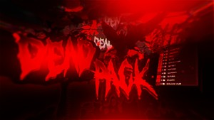 #DEADPACK ft Obey Axel