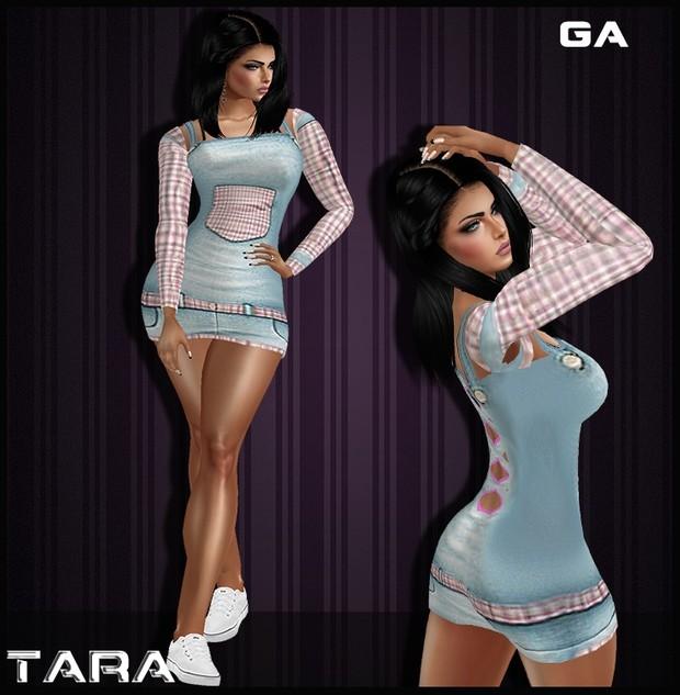 Tara GA