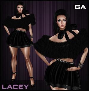 LACEY GA