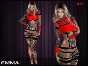Emma AP