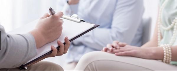 Hospice Admission Assessment Form
