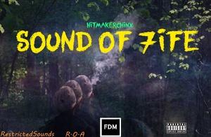 Sound of 7ife