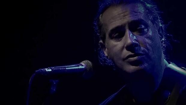 ΤΟΥ ΦΕΓΓΑΡΙΟΥ - ΘΑΛΑΣΣΙΝΟΣ INSTRUMENTAL MP3 BY MGSPRODUCTION