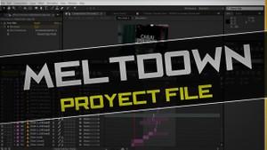 Meltdown Project File