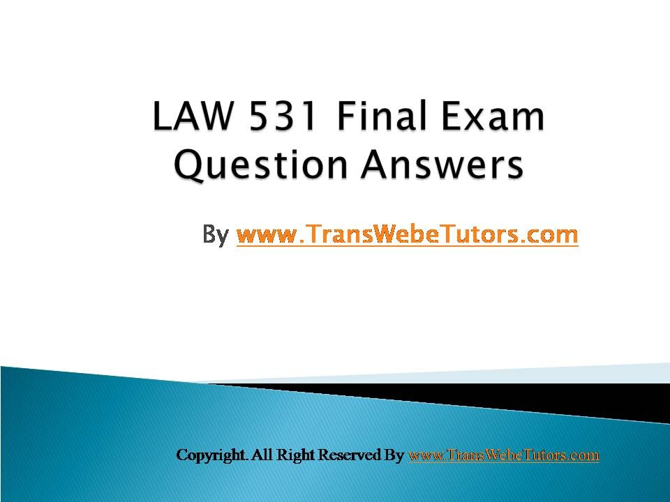 uop fin 370 final exam free Fin/370 finance for business fin 370 week 5 final exam—- 100% correct the latest version a+ study guide  fin 370 entire course link.