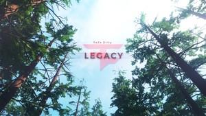 FaZe Dirty: 'Legacy' By FaZe Owen. (CINEMATICS ARE INCLUDED)