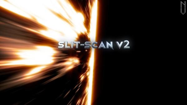 SlitScanV2