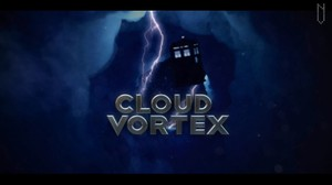 Cloud Vortex v2