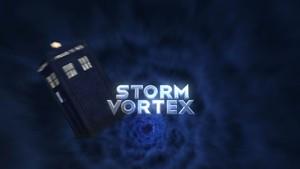 Stormy Vortex Premium Package
