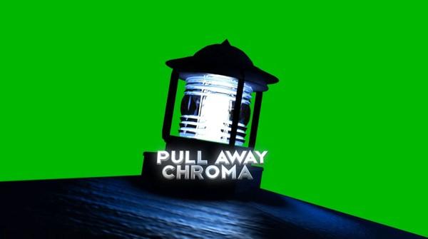 Pull Away Chroma