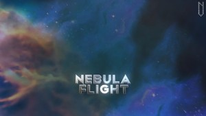 Nebula Flight