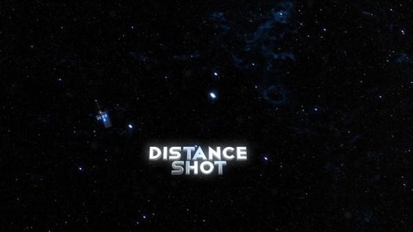 Distance Shot
