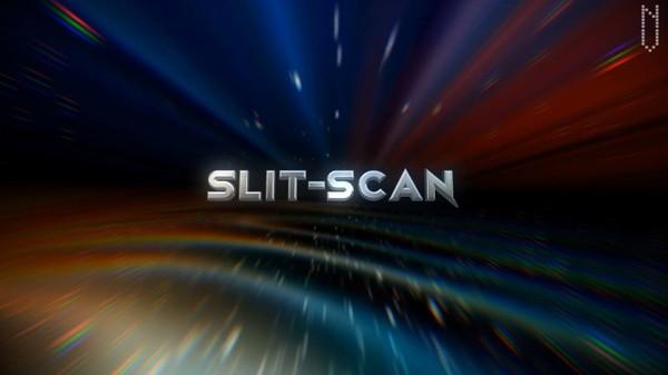 Slit-Scan