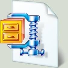 WEB 240 ( Web Design Fundamentals